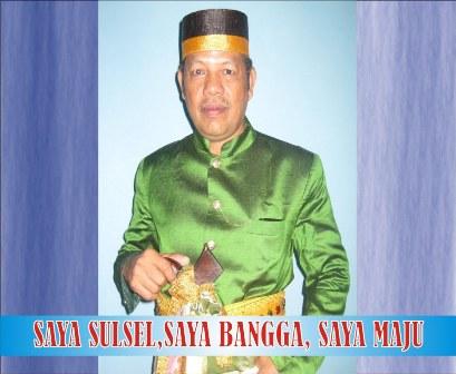 Syakhruddin. DN