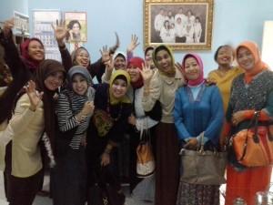 Arisan Alumni