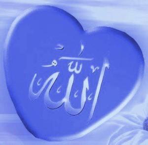Subuh di Al Abrar