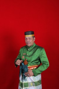 Drs.H.Syakhruddin.DN.,M.Si