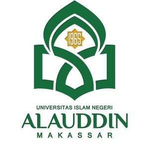 Logo UIN BARU