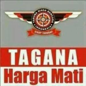 Tagana3