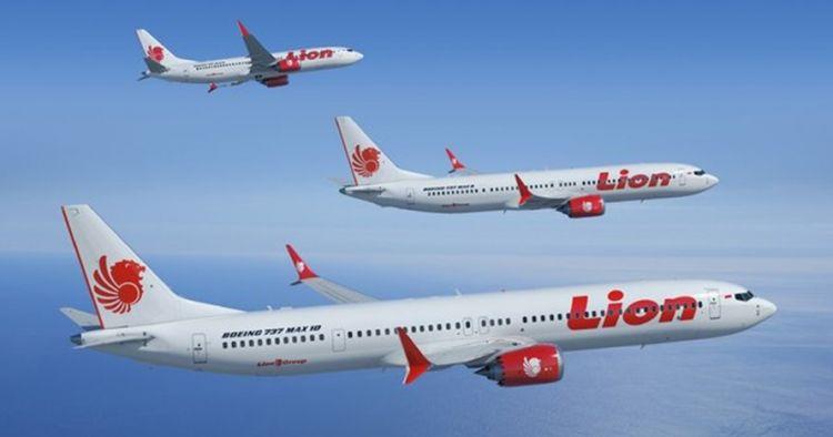 Air Asia siap, bila pemerintah mengundang makapai asing