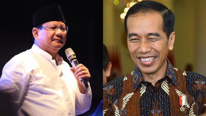 Bamsoet bakal menemui Presiden, Prabowo akan tentukan sikap usai rakernas