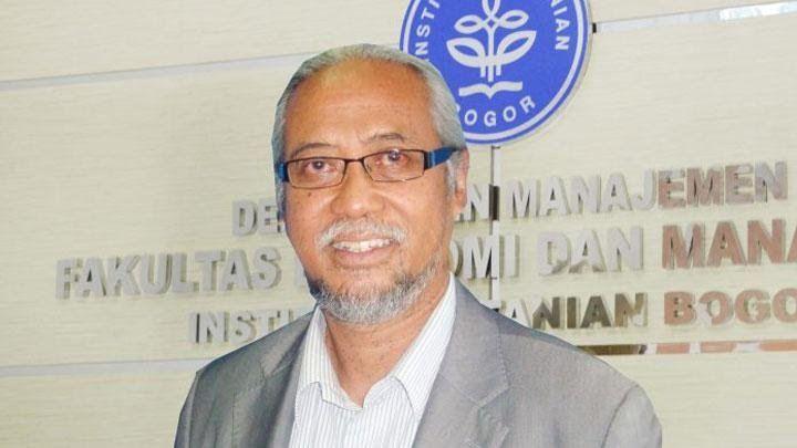 Abdul Basith, Antara Motivator dan Bom Motor