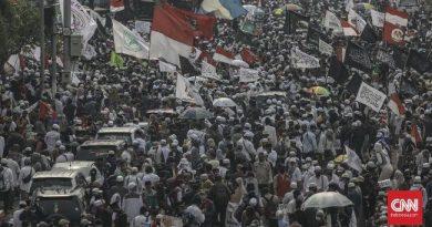 RUU HIP dan Akar Trauma Umat Islam Terhadap Komunisme