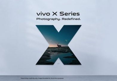 Bocoran Vivo X Series, Unggulkan Kamera Sekelas Fotografi Profesional