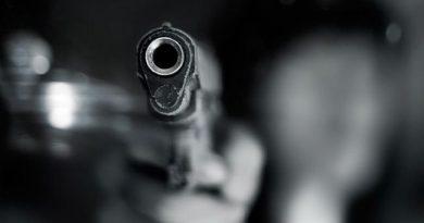 2 TNI Tewas Ditembak KKB Papua, Baku Tembak Pecah Usai Subuh