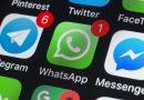 Kebijakan Privasi WhatsApp Mulai Berlaku, Ini Akibatnya Jika Tidak Setuju